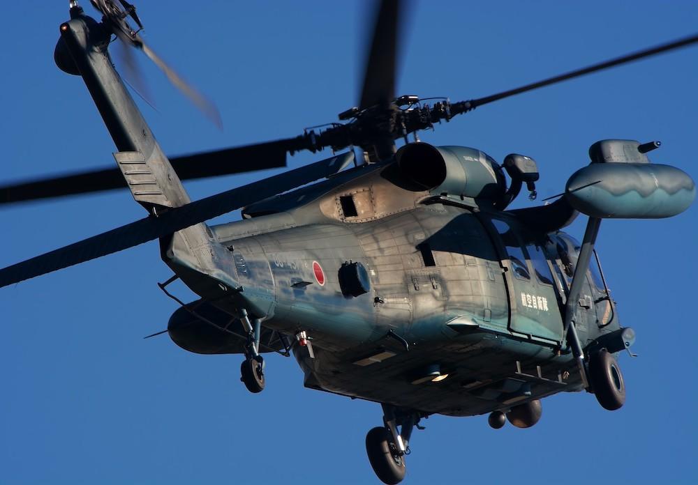 法的側面から見た緊急課題 ―矛盾だらけの日本の防衛政策―