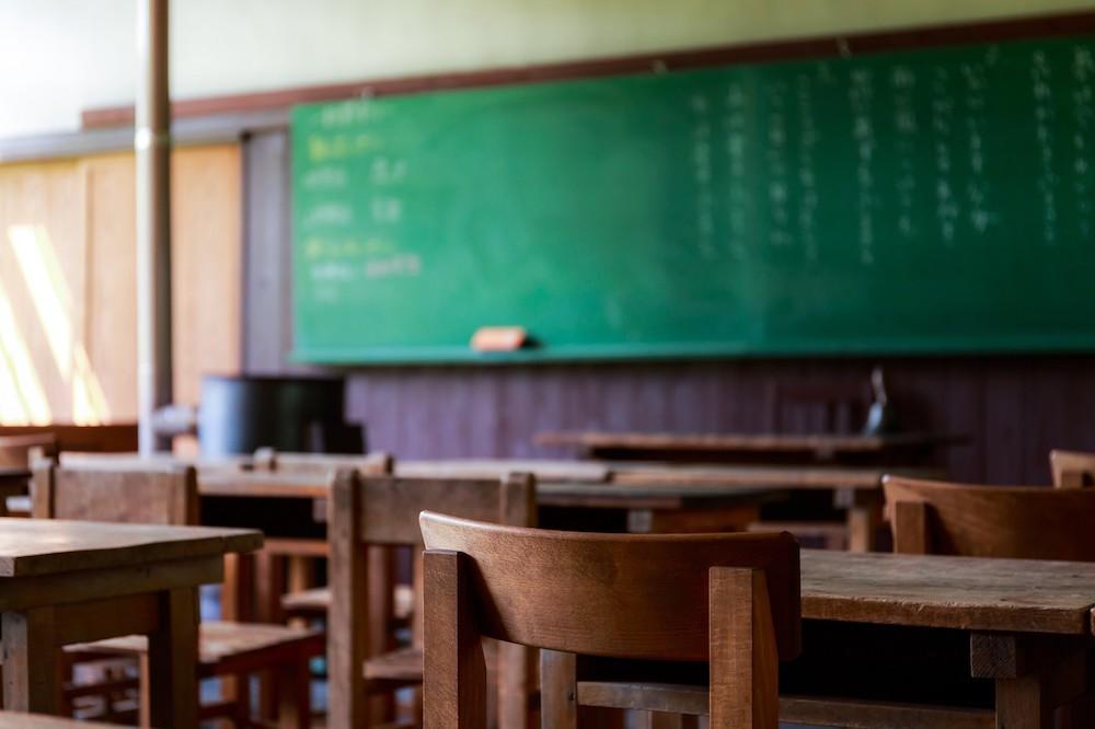 戦後教育からの脱却は「道徳教育」の教科化から始まる ―戦後教育における教育勅語否定と修身教育否定の呪縛からの脱却―