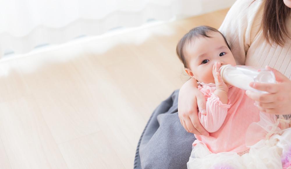 人口減少社会日本の危機 ―少子化対策はどうあるべきか、「家族政策」の視点から―