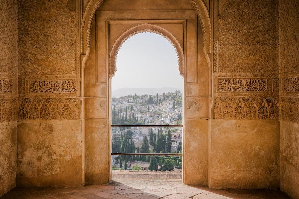 「イスラム国」(ISIL)出現の背景 ―近現代イスラーム思想史から考える―