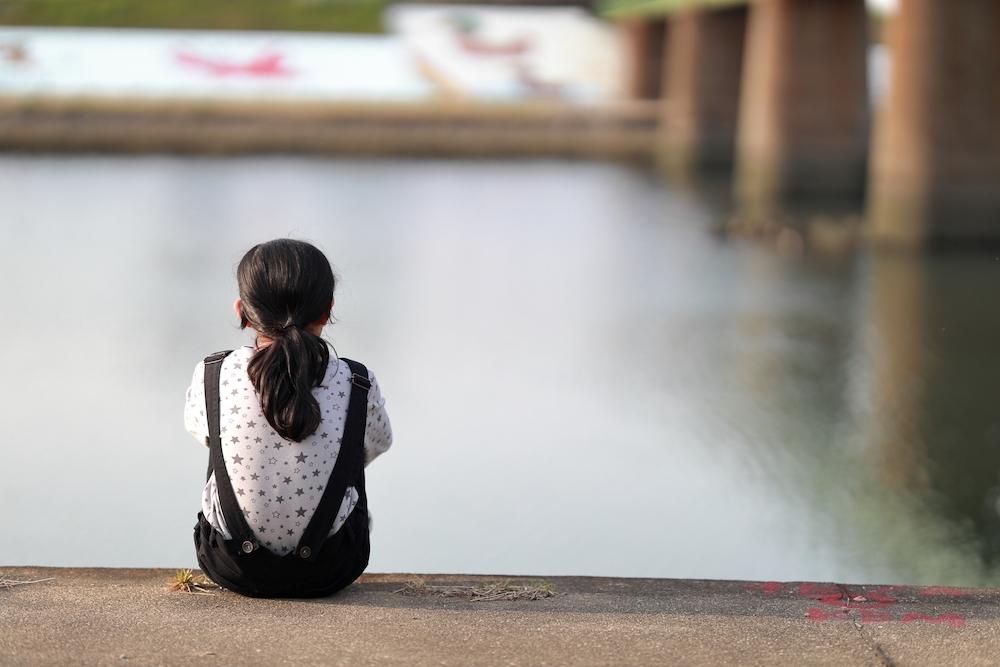 少子化対策はなぜ効果をあげられないのか ―問題の検証と今後の展望―