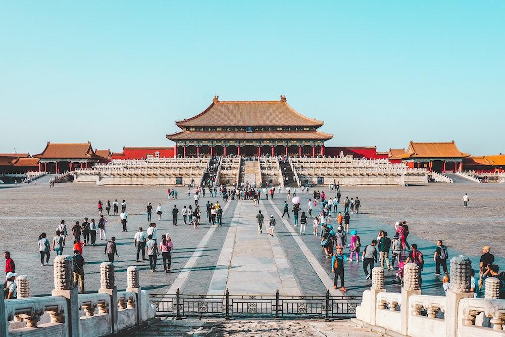 最近の中朝関係と中国の朝鮮半島政策 ―「脱露入米」路線への転換―