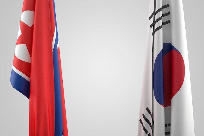 北韓の核実験と韓国の対応