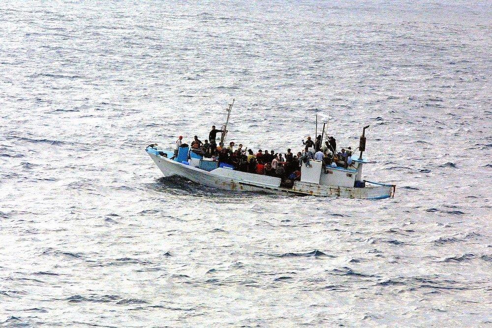 欧州の移民・難民とテロ問題 ―いま世界が真剣に向き合うとき―
