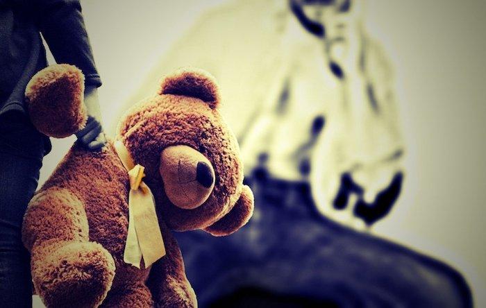 日米の事例に見る児童虐待の深刻化と家族再生 ―子どもの視点から家族の機能を取り戻す―