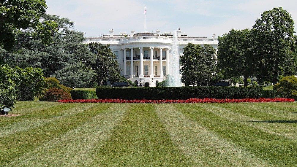 米大統領選から見たアメリカの変化
