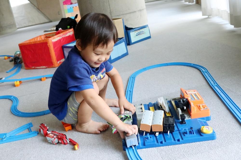 待機児童問題にどう取り組むべきか ―問題の本質と対策―