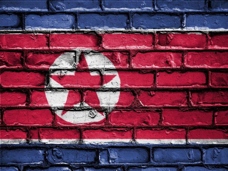 危機の韓半島情勢 ―日米韓の対応―