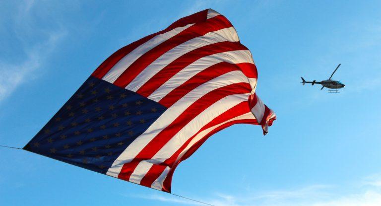 トランプ米政権の安全保障政策 ―日米同盟への含意―