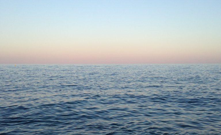 海における法の支配と日本の海洋政策