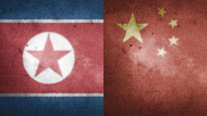 朝鮮戦争をめぐる中朝関係の歴史的経緯と現代への含意
