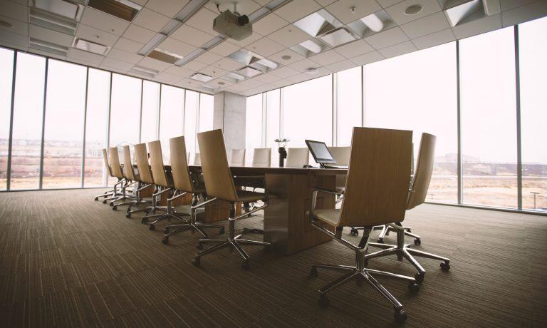 リスク危機マネジメントの発想 ―想定外事態をどう克服するか―