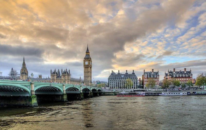 政治の安定と政治エリートの育成 ―英国に学ぶ日本政治のあるべき姿―