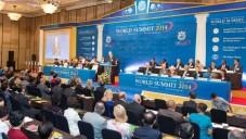 宗教と平和構築 ―国際システムの中に宗教の「良心」と「英知」を反映させるには―