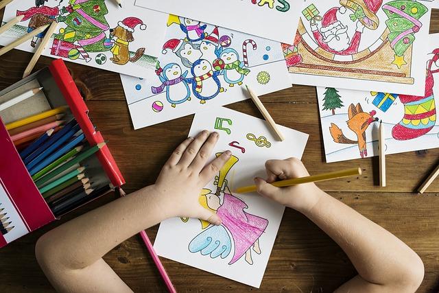 子どもの養育環境改善の提言 ―学力格差は幼児期から始まるか―