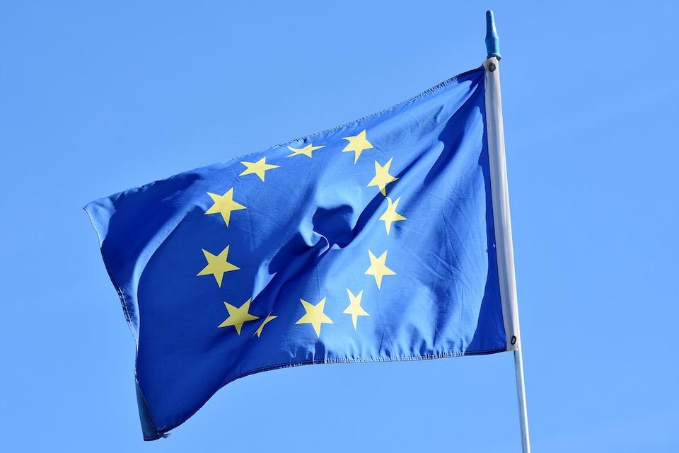 米露・米中関係の悪化と日EU関係