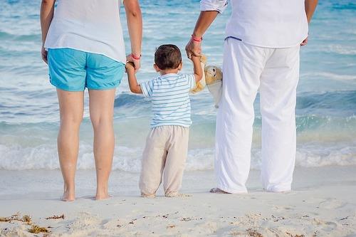 結婚と家族の安定が子供の情緒、経済的豊かさに影響 ―アメリカの研究に見る子供の発達と結婚、家庭―