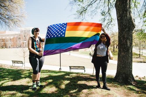 同性婚が子供の発達に与える影響 ―アメリカの研究に見る子供の発達と結婚、家庭―