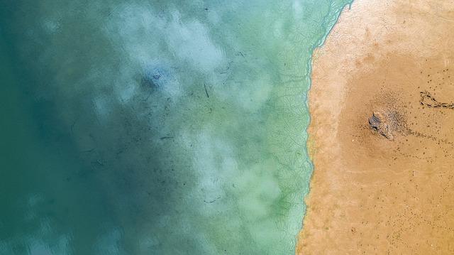 深層海洋大循環と気候変動 ―未だ解明されない深海の謎―