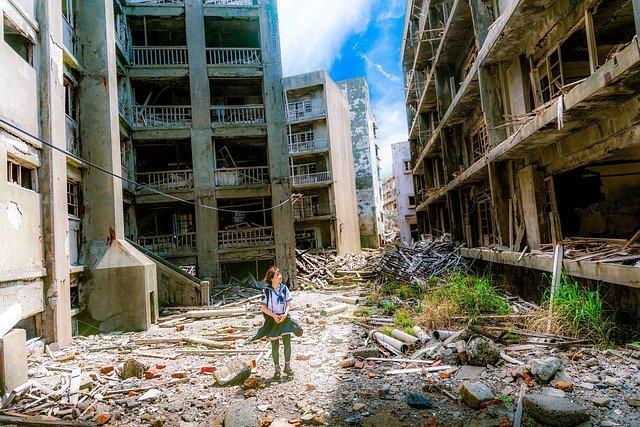 国際防災協力の可能性と課題