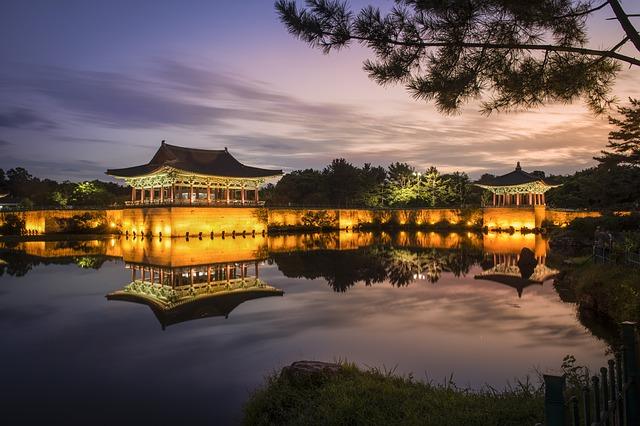 朝鮮儒教思想から見た韓国の対日観 ―日韓相互不理解の淵源を探る―