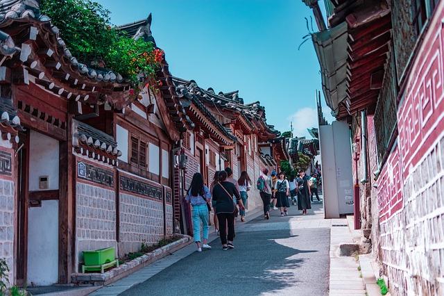 日韓関係をどうみるか ―社会構造の変化と新たな関係再構築に向けて―