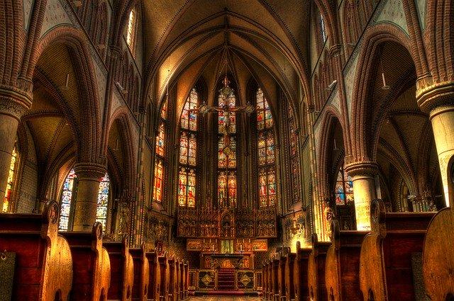 ユダヤ教・キリスト教の伝統から見た現代西欧社会の課題