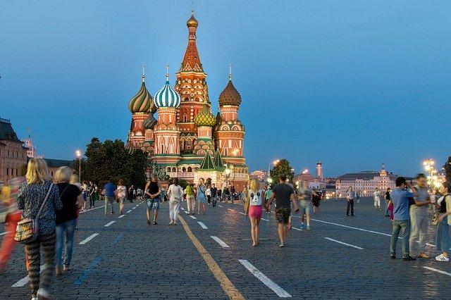 プーチンの世界戦略と日露関係の展望