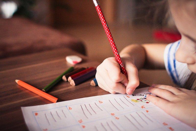英国児童福祉における多機関連携促進からの教訓