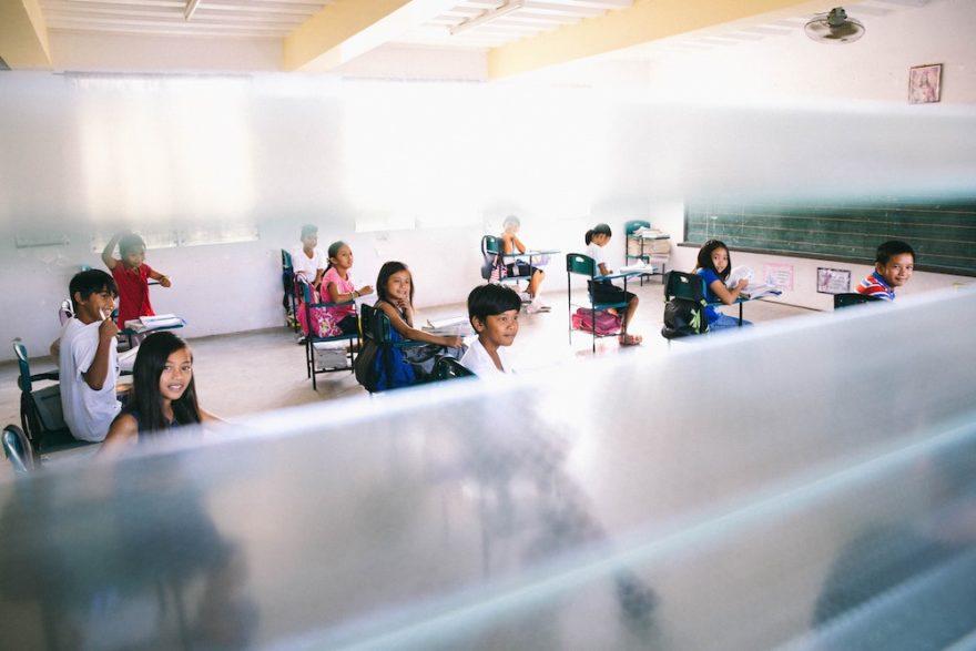 日本と欧米、アジアの人格教育と人材育成への提言 ―道徳教育と人材育成の課題―