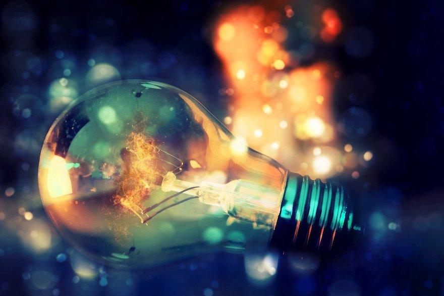 持続可能な開発に対して科学技術政策が与えるインパクト ―破壊とインクルーシブを目指すイノベーション―