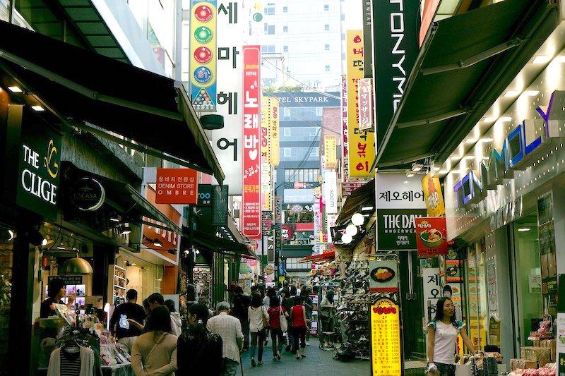 新たな日韓関係をどう構築するか ―市民の意識と連携の可能性―