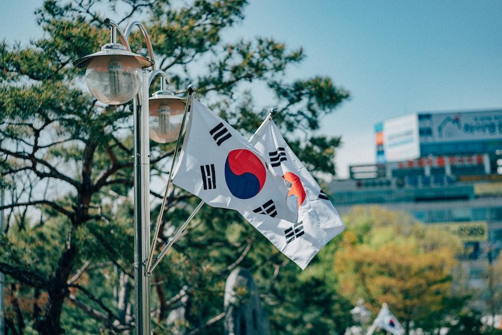 ソウル・釜山市長選挙後の韓国政局 ―2022年大統領選の展望と日韓関係への影響―
